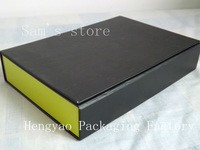 Wholesale watch box with pillow watch packaging,earring display packaging boxes jewelry boxes