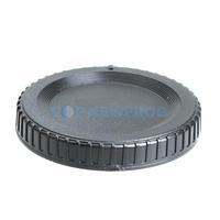 T2N2 Professional Body Cap Cover for Nikon DSLR SLR Camera BF-1B Black