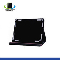 9.9  for SAMSUNG   n6100 p3100 p6200 7 tablet protective case protective case leather flat plate