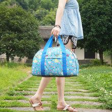 wholesale cheap large bags
