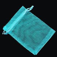 2014 The new Christmas gift Gift Bags\fashion Gift bag\Free Shipping