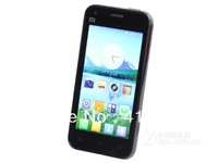 2014 NEW Hot Sale for XIAOMI Millet Mione 1S (M1S) Original Mobile Phone In Stock