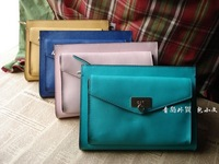 New arrival ks bag ks shoulder bag messenger bag 4