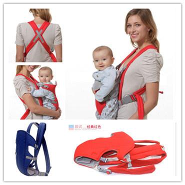 Многофункциональный рюкзак новорожденных младенцев baby рюкзак,