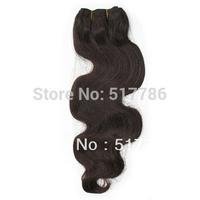 Unprocessed 4 pcs brazilian virgin hair body wave 100% human hairsale  hair products virgin wholesale