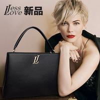 FREESHIPPING!!!!2013 capucines handbag fashion vintage one shoulder female bags