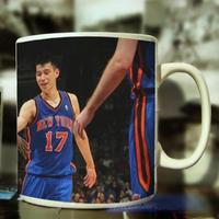 Color cup mug coffee cup printing logo