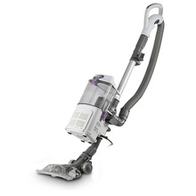 popular shark vacuum