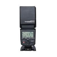 YONGNUO TTL Speedlite flash YN-568EX II YN568EX II for Canon 5DII 7D 6D 70D 700D 650D 5D3 60D free shipping