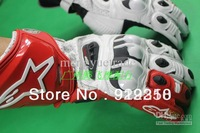 2013racing gloves, motorcycle gloves, summer gloves, gloves, gloves dfeas huklt .