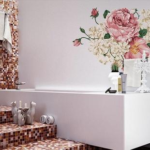 Online kopen wholesale grote roze slaapkamer uit china grote roze slaapkamer groothandel - Decoratie vrouw slaapkamer ...