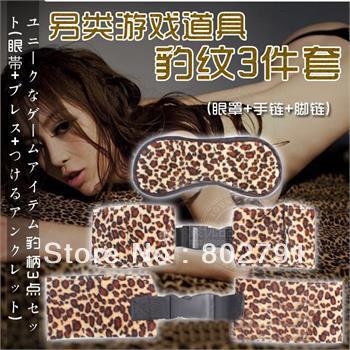 Секс мебель Seabo 3 + X1 toyfa popo pleasure анальная втулка 8см с рельефной полосой