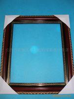 A4 8 12 10 12 10 photo frame photo frame general photo frame