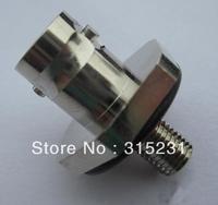 2x Car Radio Accessories Antenna Adapter Connector For Motorola GM3188 GM3688