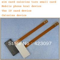 Sim card reader&Magicsim card&Trade equipment&Mobile reader&Backup sim&Gsm&usb sim card reader&Sim cloner&Xami  free shipping