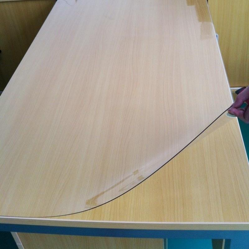 Achetez en gros table transparente en ligne des grossistes table transparen - Film plastique leroy merlin ...