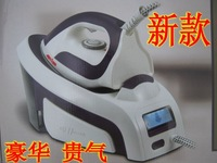 free shipping Boiler electriciron steam iron household steam professional electriciron electric