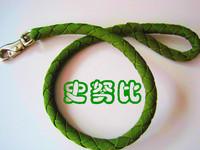 Pet supplies rope zhuaizhu dog rope gubernaculum nylon large dog tauren hook