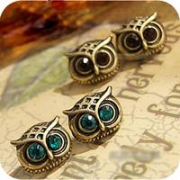 Минимальный заказ — $ 7 od0020 binqibu bling упругой однорядные полный горный хрусталь кольцо 1g