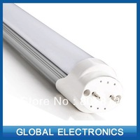 T8 LED tube 18w 1.2m LED fluorescent 2300LM SMD5630 130lm/w high lumens LED lamp economic type CE ROHS