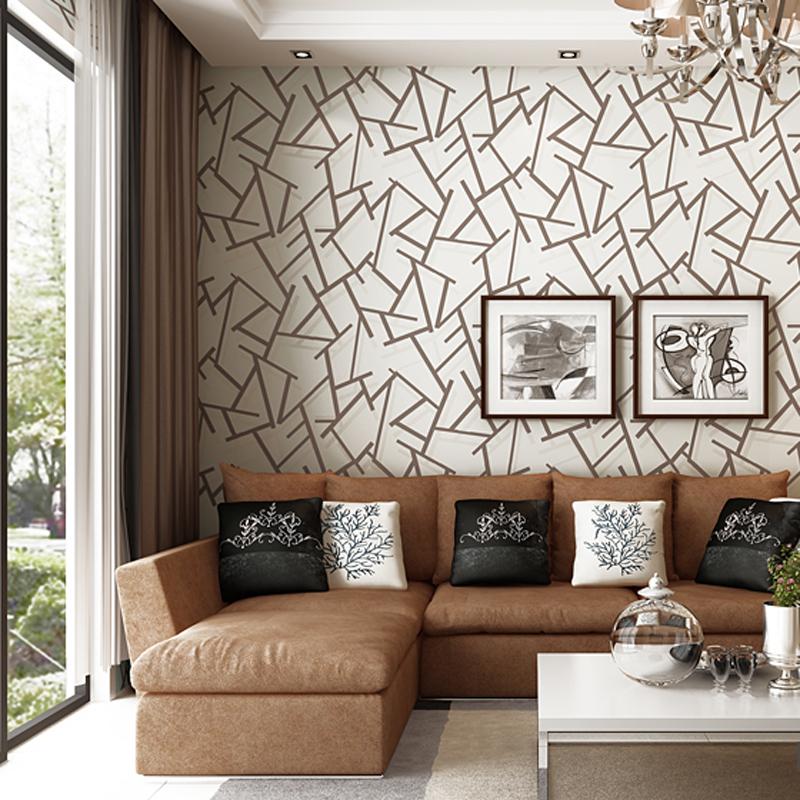 Emejing Decorazioni Pareti Soggiorno Pictures - Design Trends 2017 ...