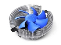 Bluephoenix 3 3 bluephoenix three iii cpu fan 1155