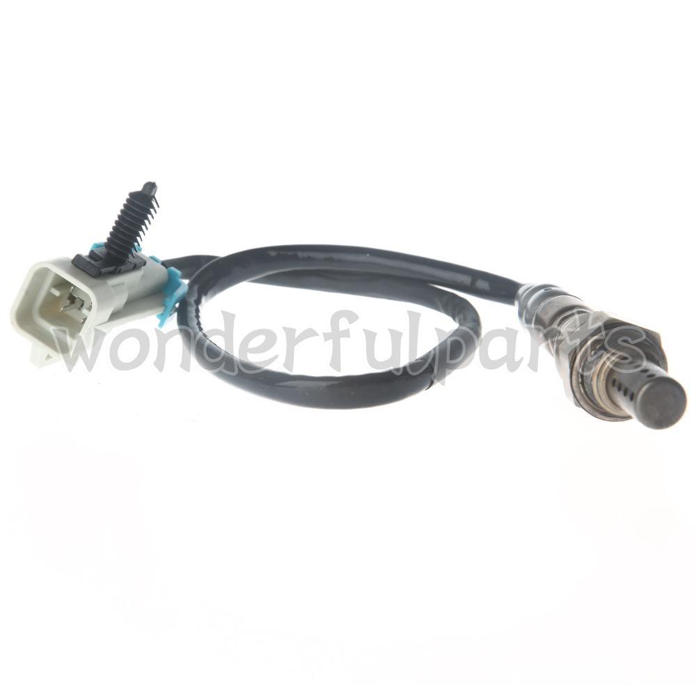 New O Oxygen Sensor For Font B Oldsmobile B Font Alero Silhouette Aurora Silhouette L