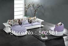 wholesale swivel sofa