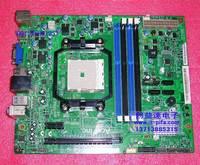 Free shipping for ACER system motherboard for DAA75L-aParker 48.3FU01.01 desktop motherboard socket AMD A75 FM1 DDR3