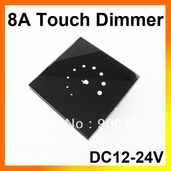 24v dimmer promotion online shopping for promotional 24v dimmer on alibaba group. Black Bedroom Furniture Sets. Home Design Ideas
