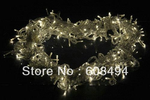 Светодиодная лампа JH 400 50/164