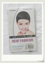 wholesale wig cap weave