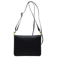 Hot sell  style lady women's solid color pu leather fashion handbag  casual vertical street color block dl0043, free shipping