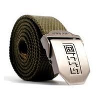 Outdoor canvas 511 tactical belt strap belt  canvas belt  for man