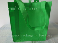 non woven bags reusable bags shopping bags promotional bags with custom logo