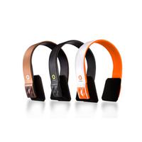 Woowi Bthc002 Wireless Earphones Bluetooth Music Earphones Headset Belt