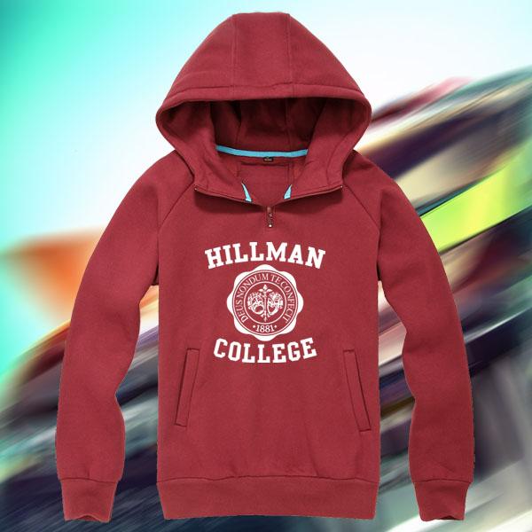 2013 hoodies | just b.CAUSE