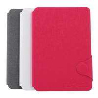 7.9inch leather case for Cube U35gt/u35gt2  High Quality ,Gift ,the new 2013, Free shipping