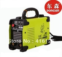IGBT MMA electric Inverter welding Machine, DC inverter ARC welding machine
