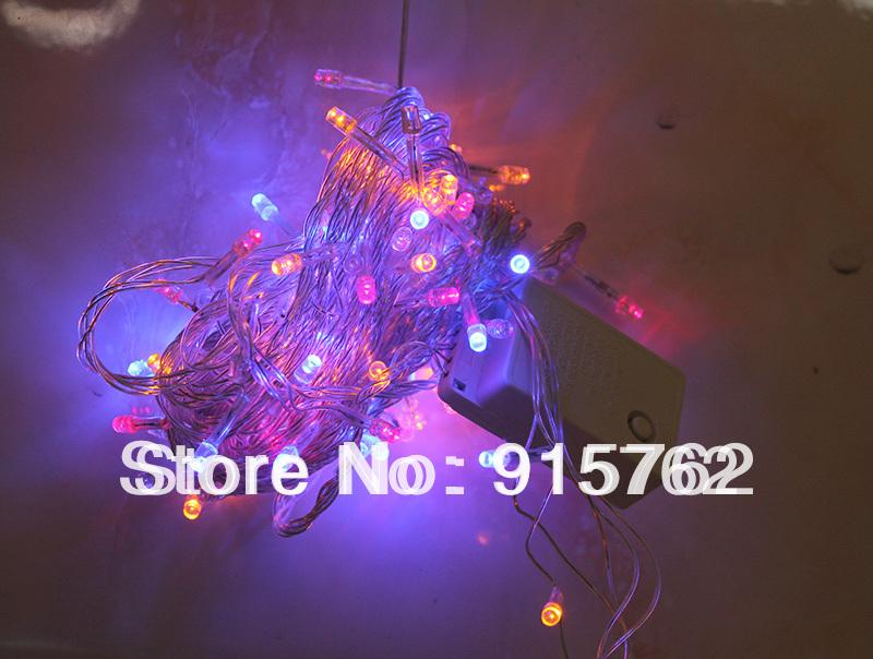 led-light-string-Multi-colour-christmas-light-100-LED-String-Light-10M-220V-Light-for-Christmas.jpg