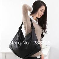 Big Promotion cheap fashion handbags designers brand Quilted channel Women bags leather handbag large shoulder bags wholesale