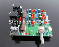 german excellent article mbl6010d  top pre-mixing board preamp classic circuit tone board Fully Assembled Tested Free Shipping