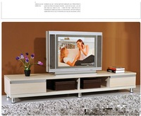 Living room furniture tv cabinet brief elegant audio cabinet tv cabinet cabinet plasma lcd