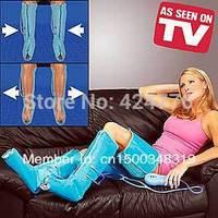 Air leg massager Leg Massager Boot Sock, relax massager  best gift for your friends