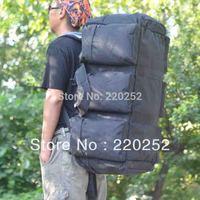 hiking bag,large capacity bag,backpack military,tactical duffle bag,tactical backpack military,canvas military duffle bag