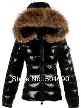 best winter fashion promotion