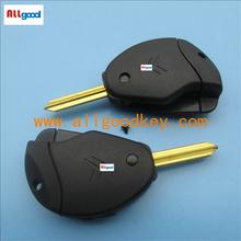 key shell promotion