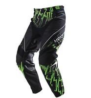 2013 new Cross sport pants Motocross racing motorcycle motorbike off-road pants MOTO MTB riding trousers