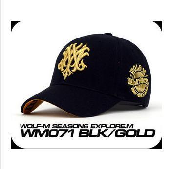 Hot Sale New Fashion Sport Baseball Caps,Men Women Adjustable Snapback Cheap Baseball Hat Brand BLACK/WHITE/BLUE SCX-M0102(China (Mainland))