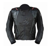 Oxford professional Waterproof motorcycle sport motorbike motorcross moto racing jacket Oxford off-road jackets with hump